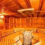 Studio-Sauna-Carsten